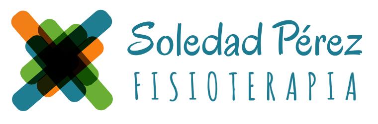 Soledad Pérez Fisioterapia