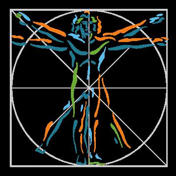 Fisioterapa Da Vinci
